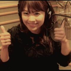 onitama_aku