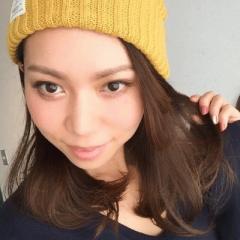 stargirl_77
