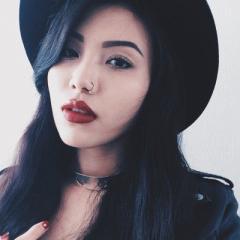 Lorraine Choo