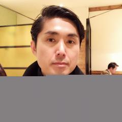 Tatsuya_T2shin