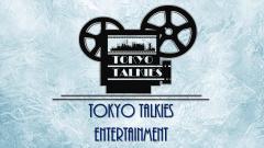 Tokyo Talkies