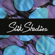 Slik Studios