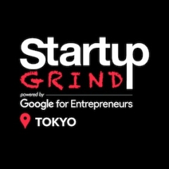 Startup GRIND TOKYO