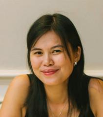 Mei Yi