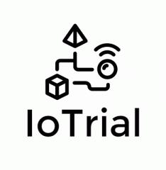 IoTrial