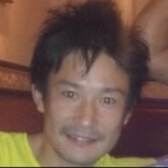 Yuuki Nakagawa