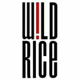 W!LD RICE LTD