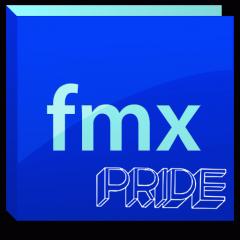 fumix