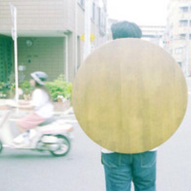 Noriaki Shimizu