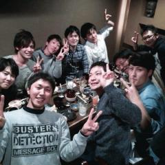 yu_kn3