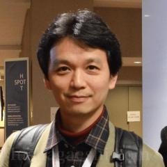 HirofumiIwasaki