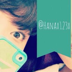Hanax123x