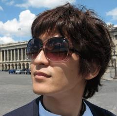 Ryo_mats