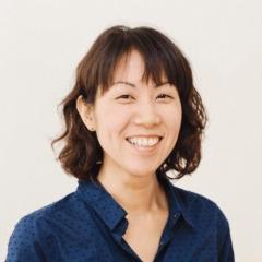 Etsuko Tsukagoshi
