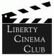 liberty-cinema.club