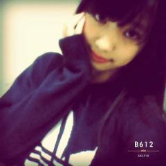 as_as_love