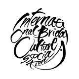 一般社団法人International Bridal Culture Association