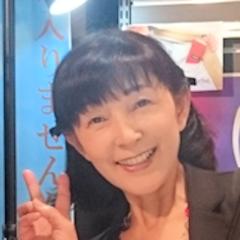 ACSアシストコミュニティ静岡