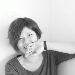 yuko5ato