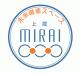未来創造スペース~MIRAI AGEO~