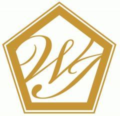 ウーマン・イノベーション協会