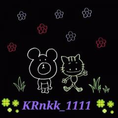 KRnkk_1111
