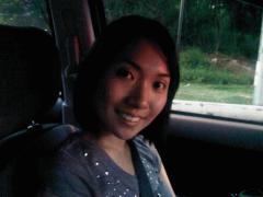 Melissa Chua Hui Ying