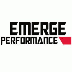 Emerge Performance