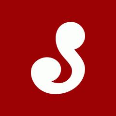 ソシオメディア株式会社