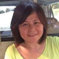 Chong Lee Ling