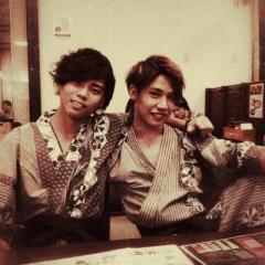 saiko_shota
