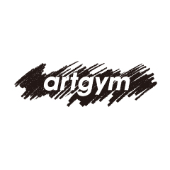 OCHABI artgym