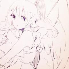 kuro_RRR121