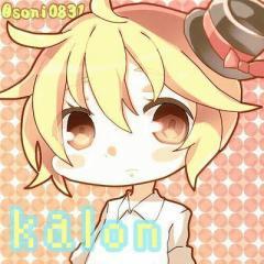 kalon_kalon_25