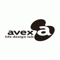 avex life design lab