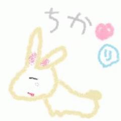 chika_sweets
