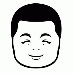 hoko_yu