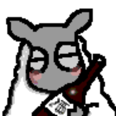 sheep_ryota