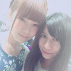 0525___yuri