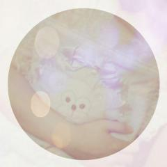 sleeping_annu