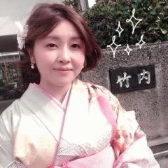 tsu_muji