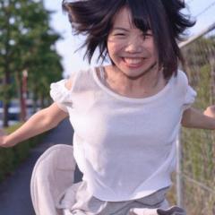 tatami_mikan