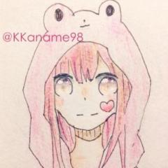 KKaname98