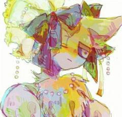 Utsuru_T