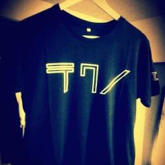 techno_is