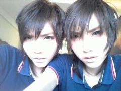 hayashi_kirin